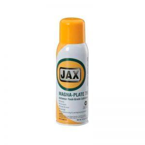 ACEITE-JAX-MAGNA-PLATE-78