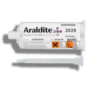 Araldite 2029