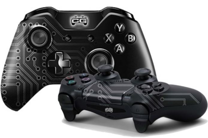 Cinch Gaming​