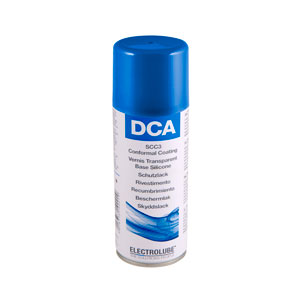 Electrolube-DCA-SCC3-Conformal-coating