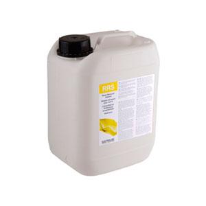 Electrolube RRS Eliminador de resina curada
