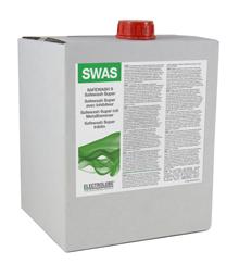 Electrolube-SWAS-Safewash-Super-lge