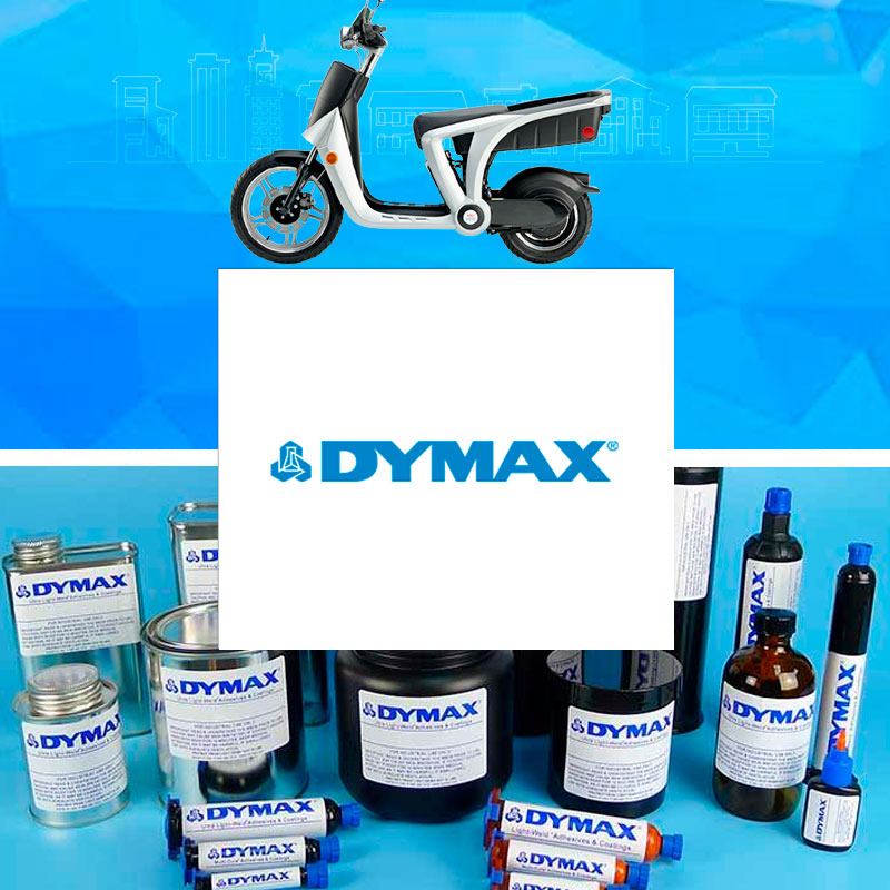GenZe-2.0-Scooter-dymax