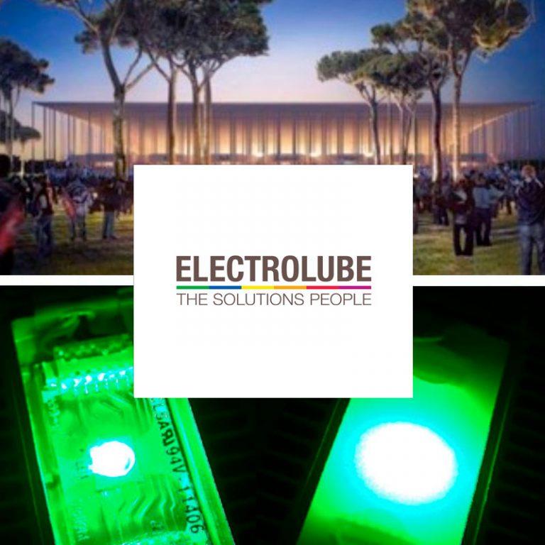Iluminación-en-los-Juegos-Europeos-en-Bakú-Electrolube