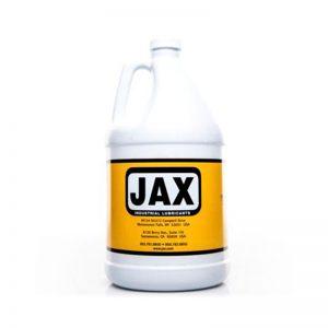 Jax-Compresyn-250 aceite semi-sintético