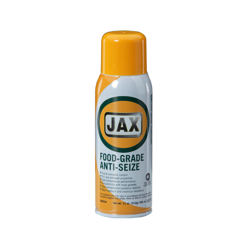 Jax-Food-Grade-Anti-Seize-CMP---Lubricante-antigripante-H1