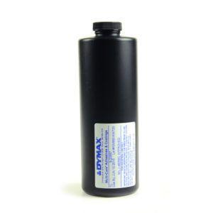 dymax-ultra-light-weld-3069