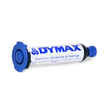 dymax-ultra-light-weld-9702