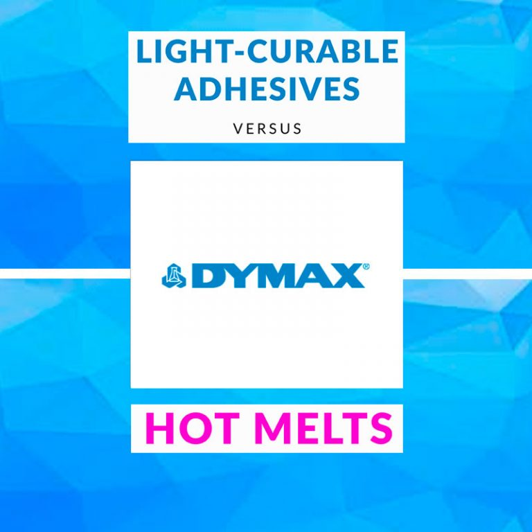 hot-melt-vs-uv