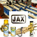 ¿Como seleccionar el mejor lubricante para hornos H1-NSF?
