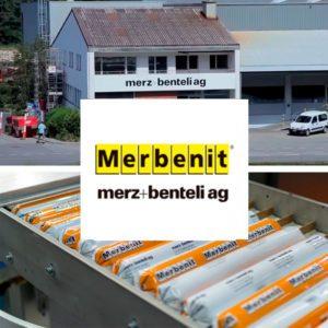 Aniversario-Merbenit-Merz-Benteli-ag