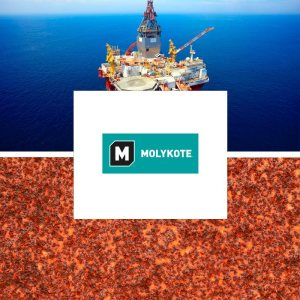 Guía-de-Protección-anticorrosiva-y-Lubricación-en-entornos-marinos