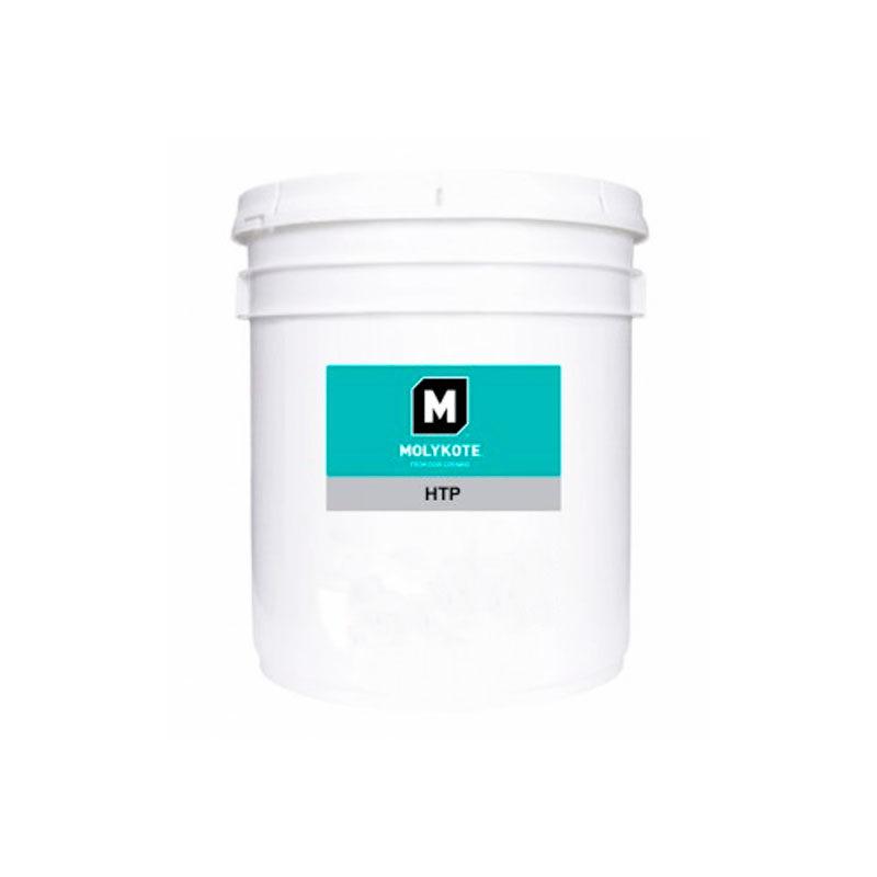 Molykote-HTP