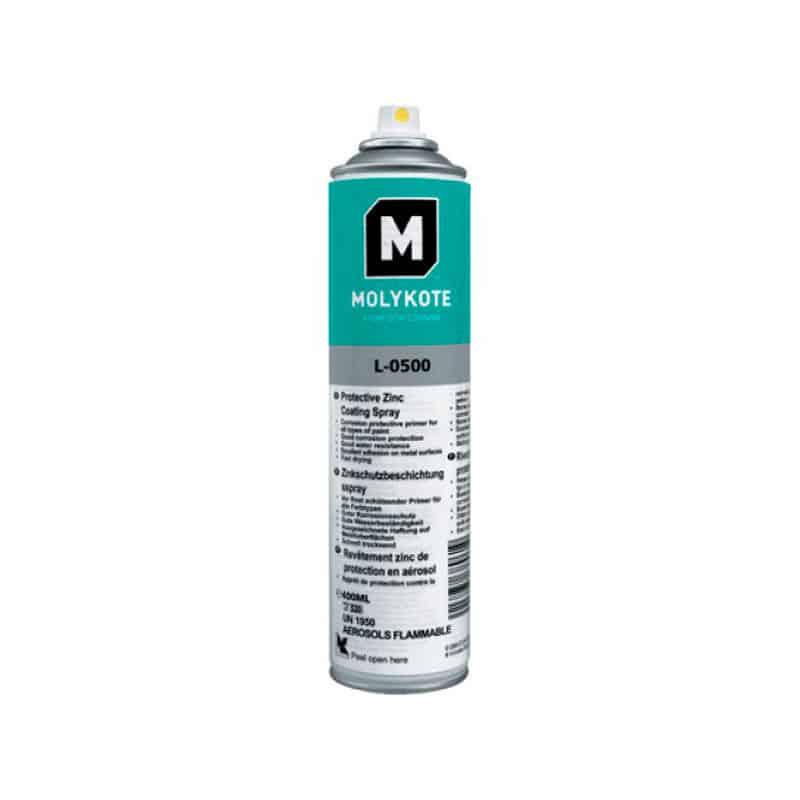 Molykote-L-0500-CTG