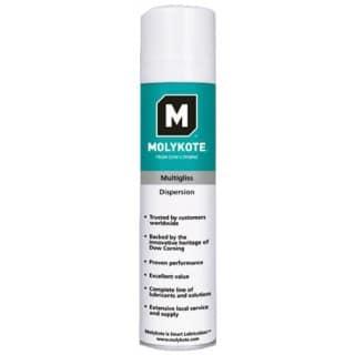 Molykote Multigliss