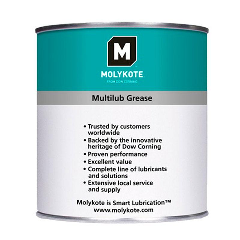 Molykote-Multilub-grasa-de-alta-rendimiento
