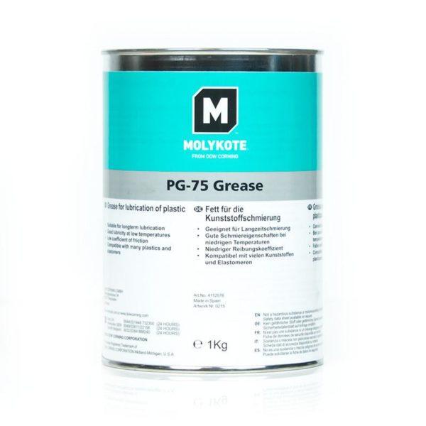 Molykote_PG75