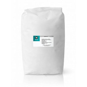 Powder-Molykote-Lubolid-7365