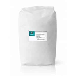 Powder-Molykote-Lubolid-7365