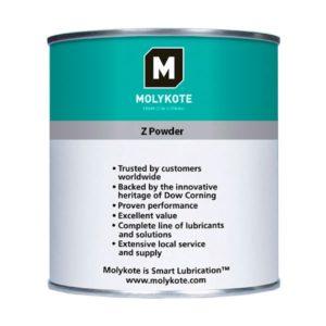 anti-friction-coating-molykote-z-powder