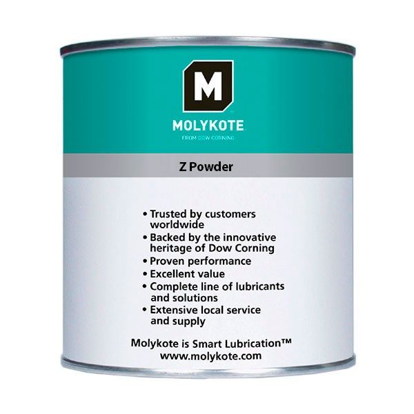 anti-friction-coating-molykote-z-powder