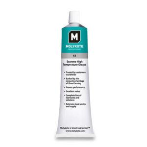 Molykote-41