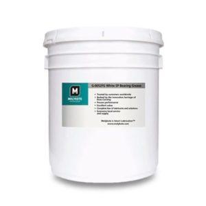 Molykote g-0052-fm