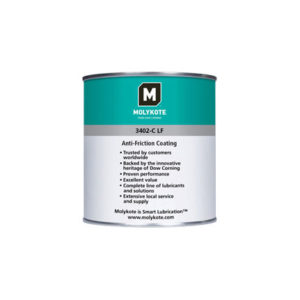 dow-corning-molykote-3402-c