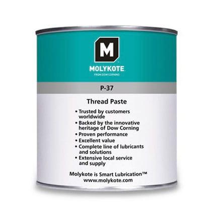 molykote-p-37