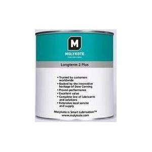 molykote-longterm-2-plus-