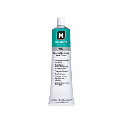 molykote-3452