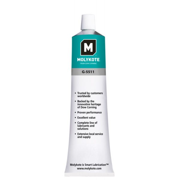 molykote-g-5511