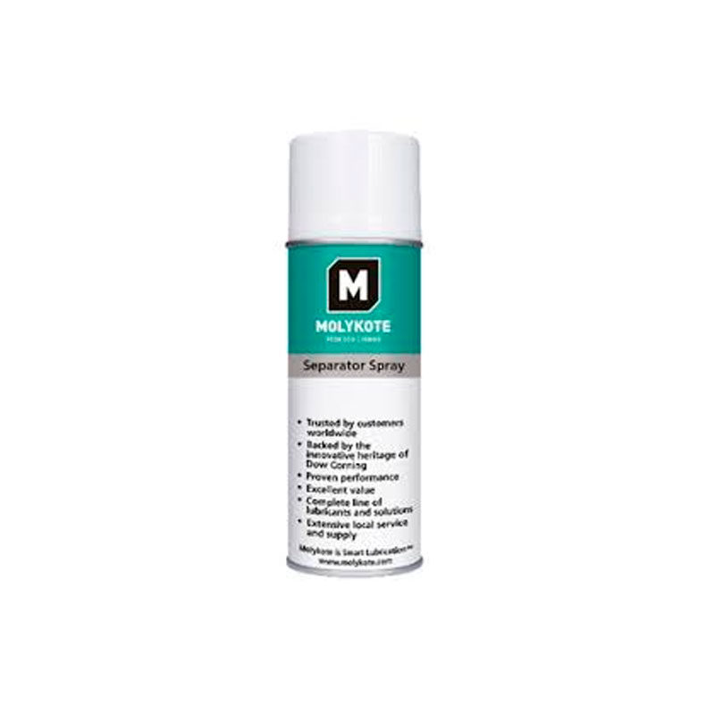 molykote-separator-spray