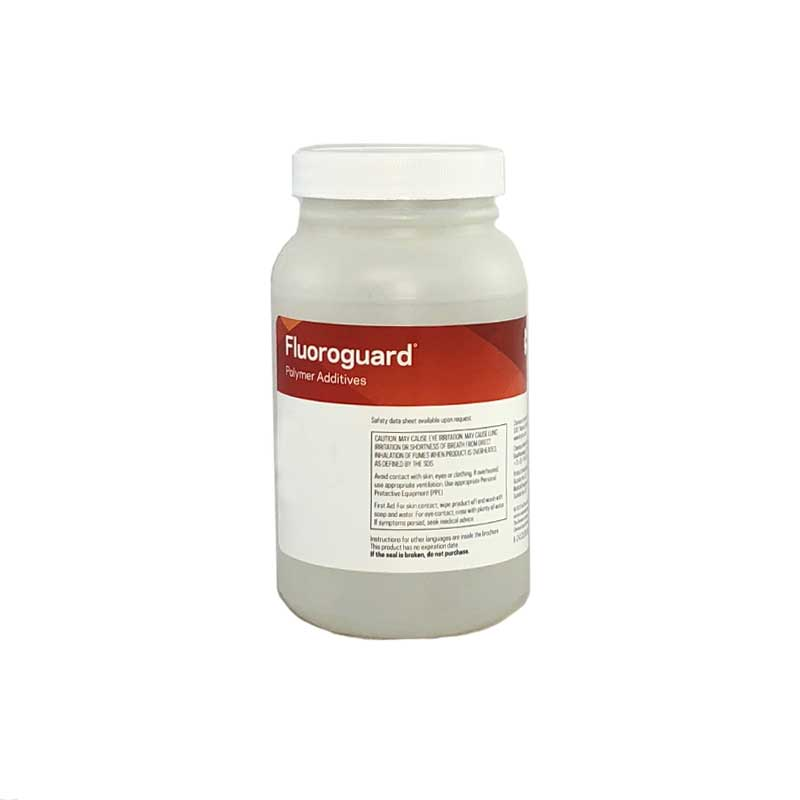 Krytox-fluoroguard