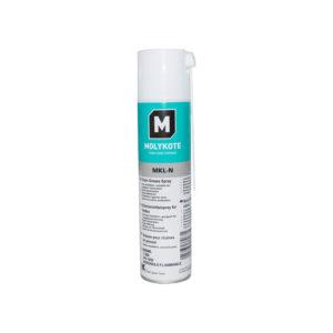 Molykote-MKL-L
