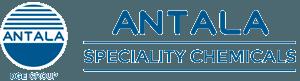 logo-antala-industria