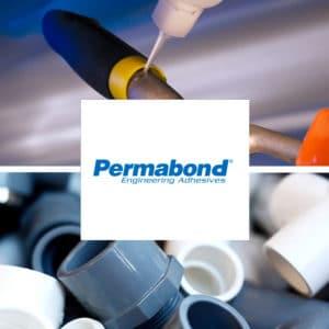 Cómo-unir-PVC-con-adhesivos-industriales