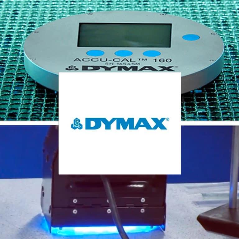 Curado-luz-UV-Por-qué-usar-radiómetro