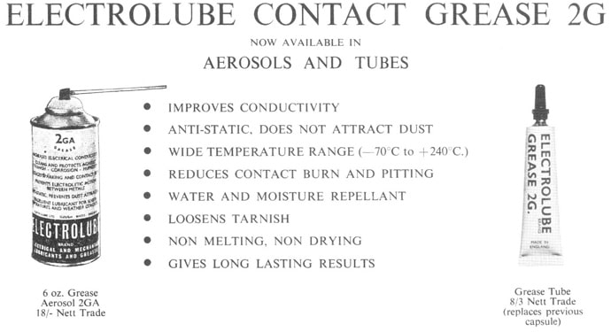 Electrolube-contact-grease-2G-old-product-illustration