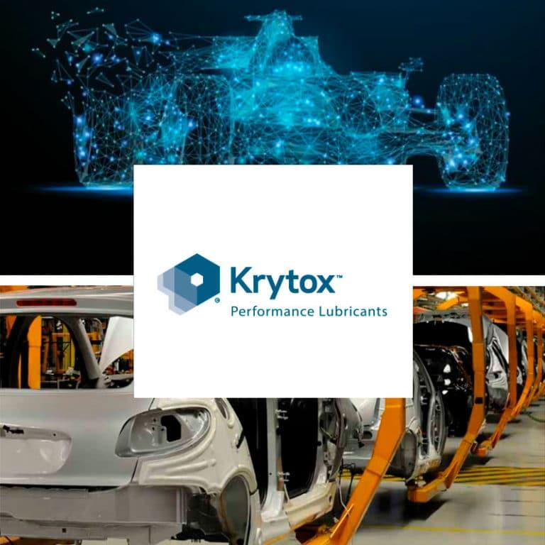Lubricantes-para-sistemas-mecánicos-de-Automoción