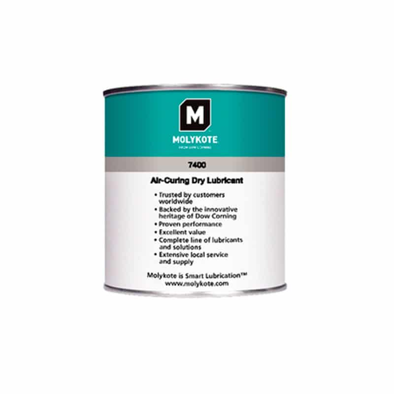 Molykote-7400-Anti-Friction-Coating