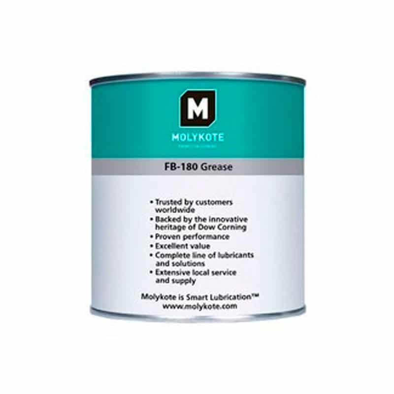 Molykote-FB-180-Grease