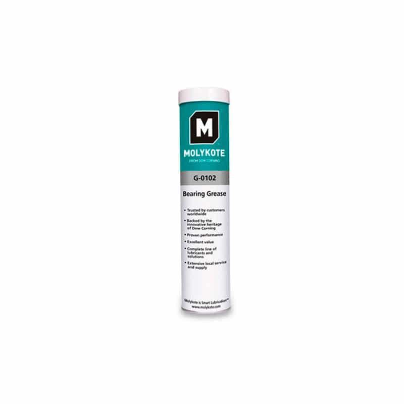 Molykote-G-0102-Grasa-para-rodamientos-de-alta-carga