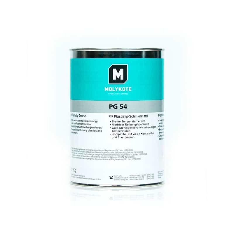 Molykote-PG-54-grasa-silicona
