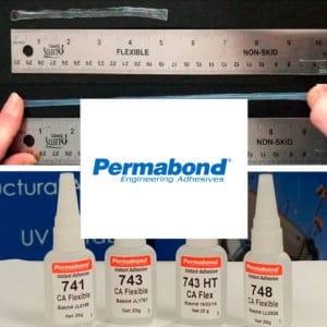 Nueva-gama-Cianocrilatos-flexibles-Permabond