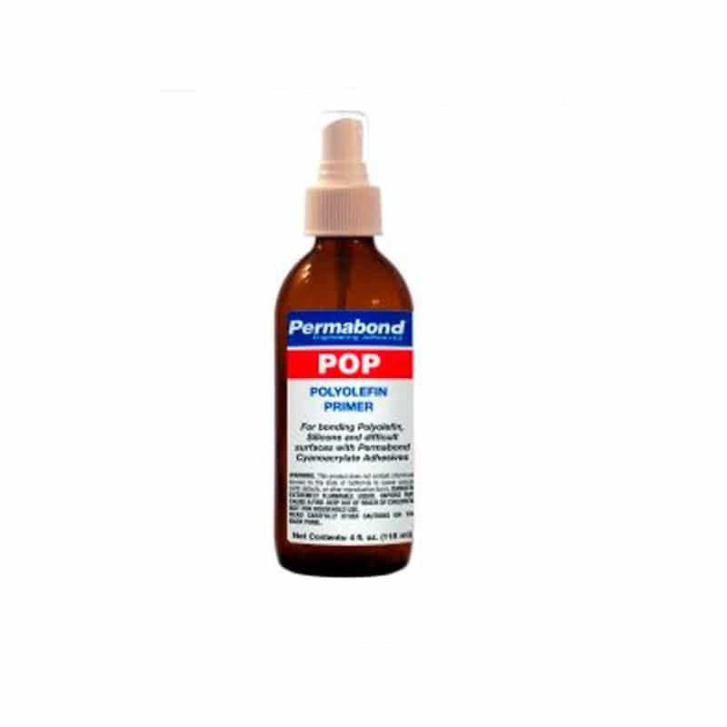 Permabond Pop