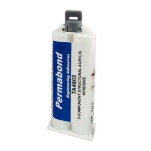 Permabond-TA4605-Adhesivo-acrílico