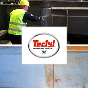 Protección-moldes-de-hormigón-Tectyl