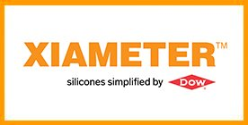 Xiameter-silicones-simplified-dow