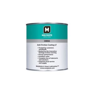 dowsil-molykote-3400a-charcoal-1kg_431x431